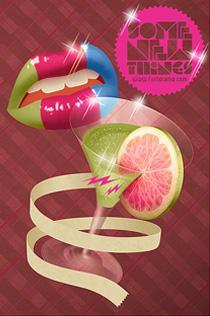 new-poster-designs-11.jpg