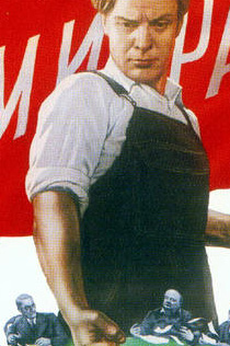 russian-war-posters-11.jpg