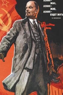 russian-war-posters-13.jpg