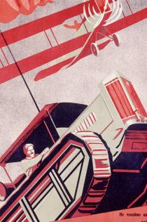 russian-war-posters-16.jpg