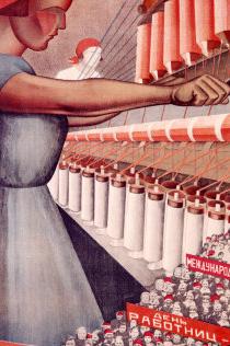 russian-war-posters-17.jpg