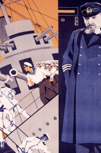 russian-war-posters-18.jpg