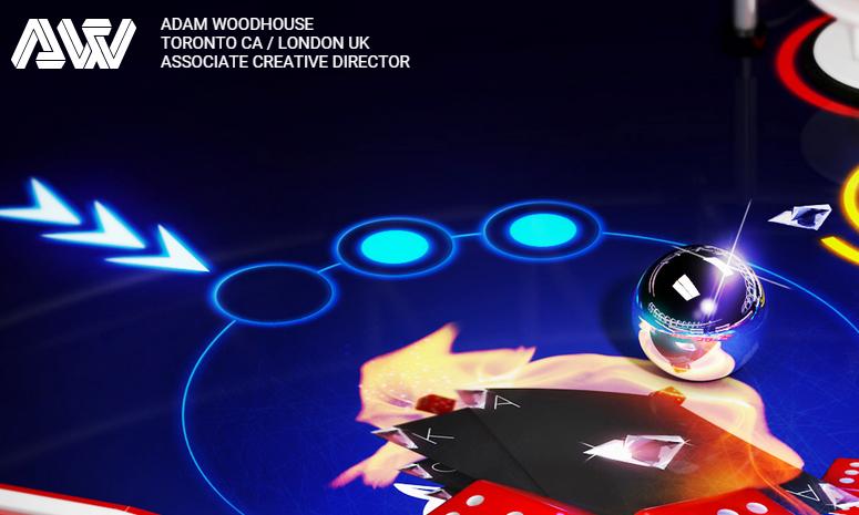 adam-woodhouse
