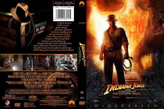 Serenity DVD - Blu-ray Cover Art - 11 February 2012 - Blog ...   Transcendence Dvd Cover Art