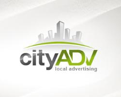 Graphic Logo Designs - cityadv