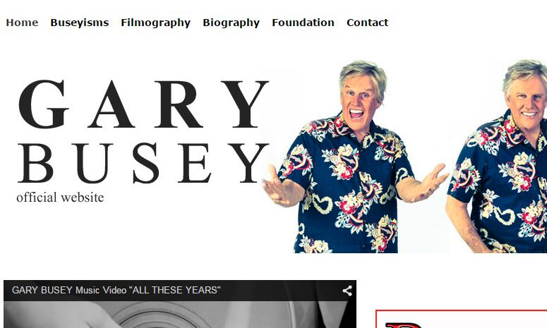 garey-busey