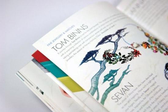brochure-design-11