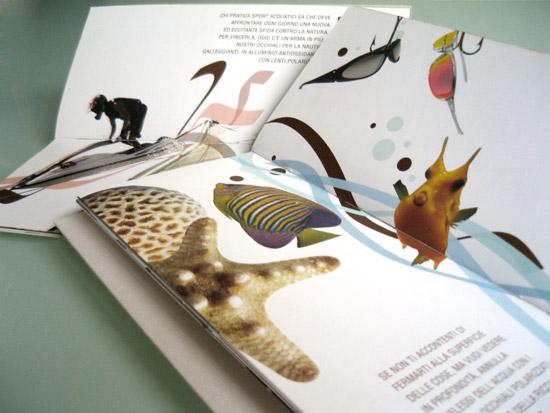 brochure-design-2