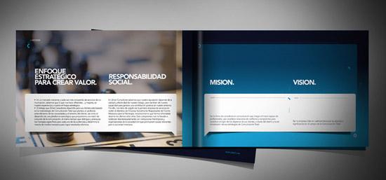 brochure-design-7