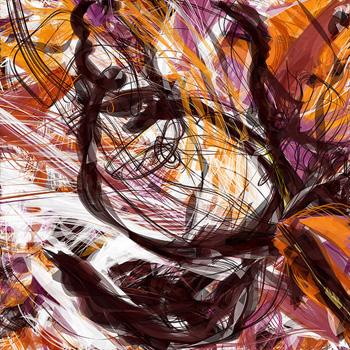canvas-printing-6