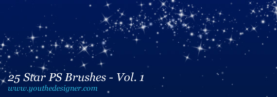 star-ps-brushes-vol1