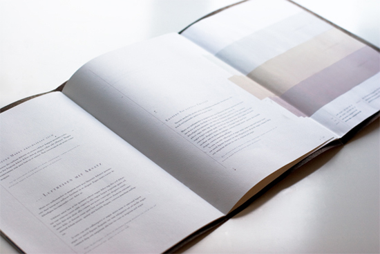 brochure-designs-10