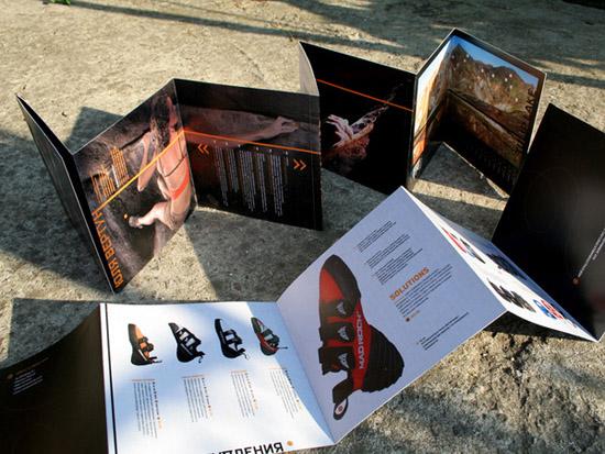 brochure-designs-11