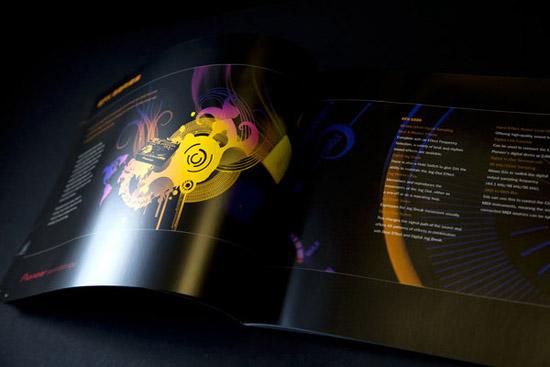 brochure-designs-12