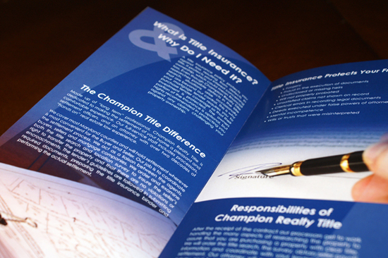 brochure-designs-14