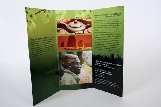 brochure-designs-3