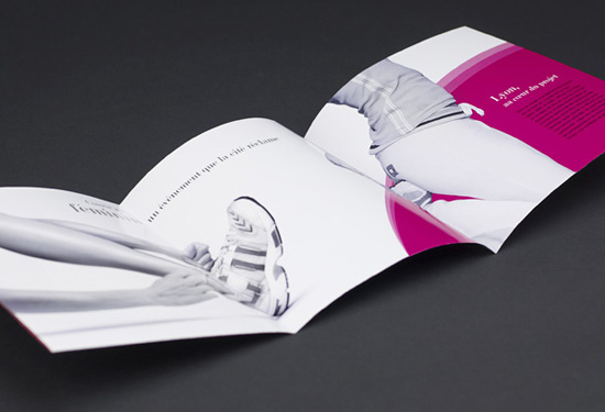 brochure-designs-7