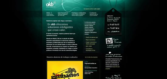 graphic-designer-13