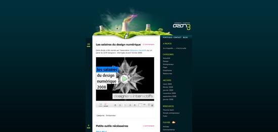 graphic-designer-22