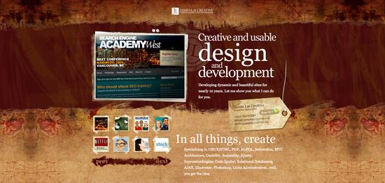 graphic-designer-6