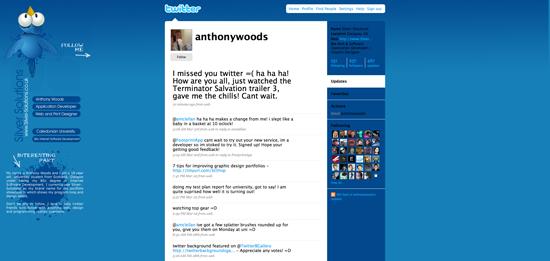 twitter-_-anthonywoods