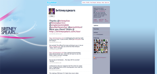twitter-_-britneyspears