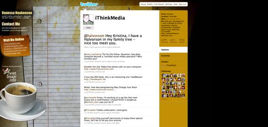 twitter-_-ithinkmedia