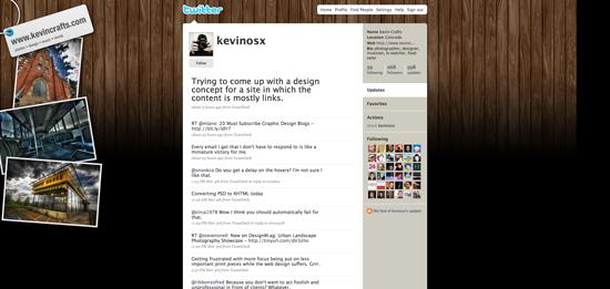twitter-_-kevinosx