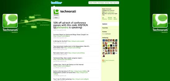 twitter-_-technorati