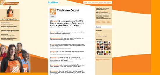twitter-_-thehomedepot