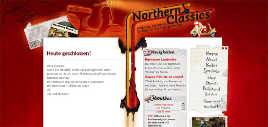 northern-classics