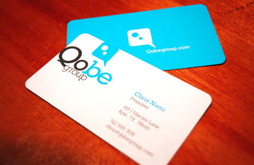 rounded-corner-business-cards-1