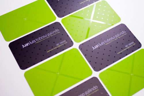 rounded-corner-business-cards-17