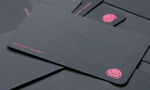 rounded-corner-business-cards-19