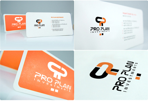rounded-corner-business-cards-21