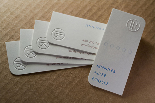 rounded-corner-business-cards-41