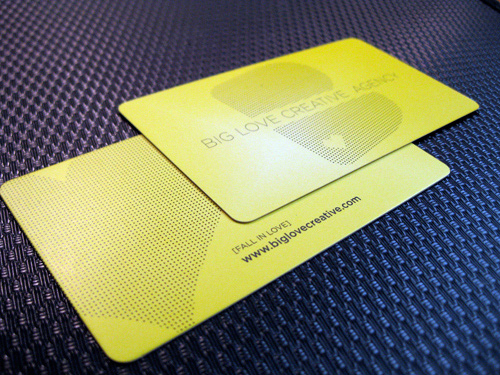 rounded-corner-business-cards-6