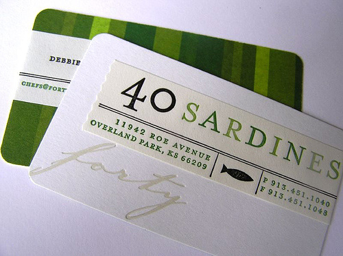 rounded-corner-business-cards-9