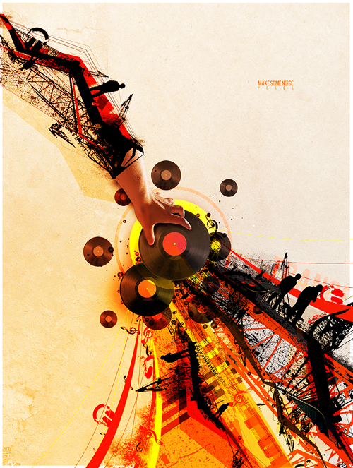 graphic-artwork-13