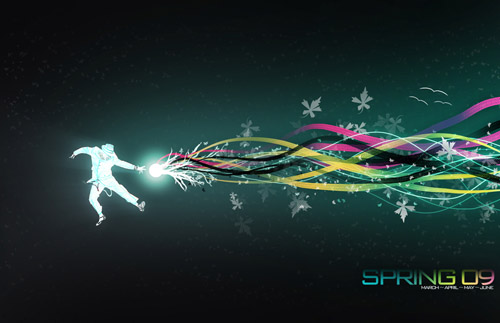graphic-artwork-15