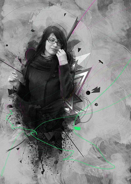 graphic-artwork-2