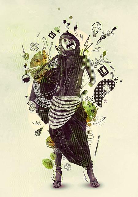 photo-manipulations-12