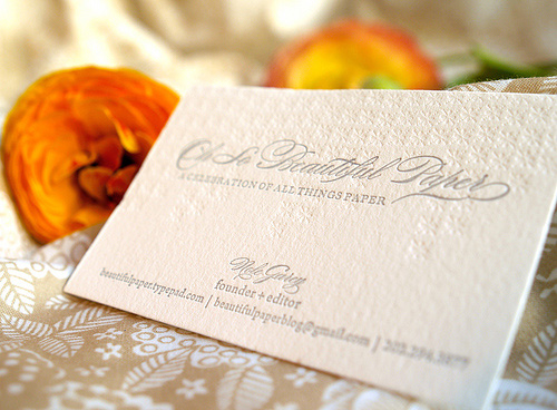 business-card-photography-tips-1