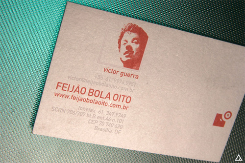 business-card-photography-tips-2
