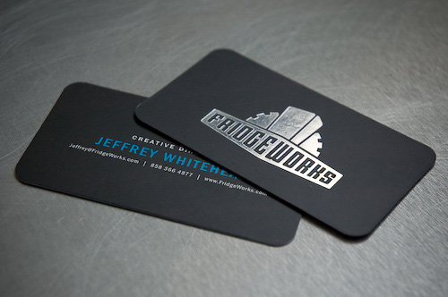 business-card-photography-tips-4