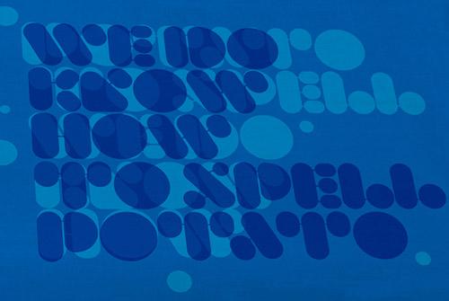 font-designs-12