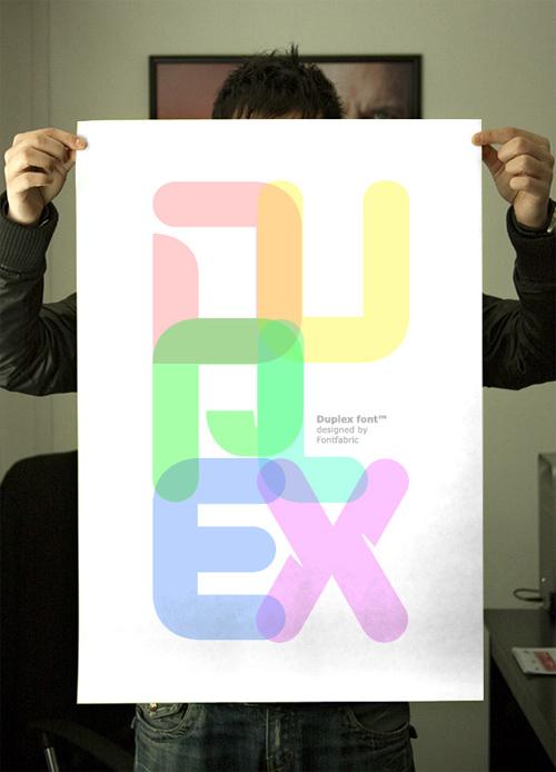 font-designs-14