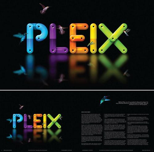 font-designs-17