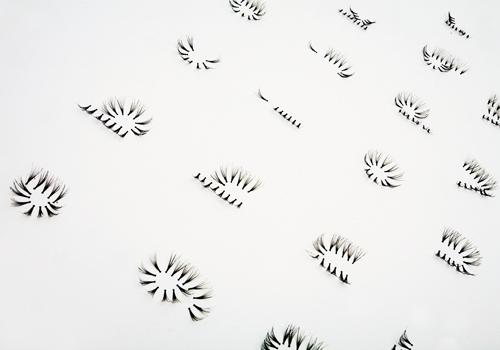 font-designs-2