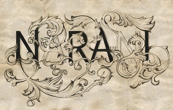 font-designs-6